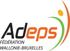 Adeps